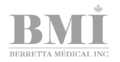 BMI - Cascade Orthotics Calgary